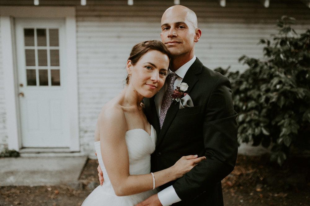 couple-wedding-marin-french-cheese-petaluma-california_0115.jpg
