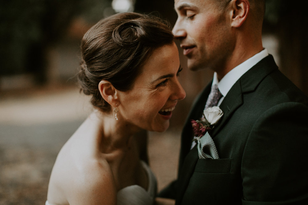 couple-wedding-marin-french-cheese-petaluma-california_0120.jpg