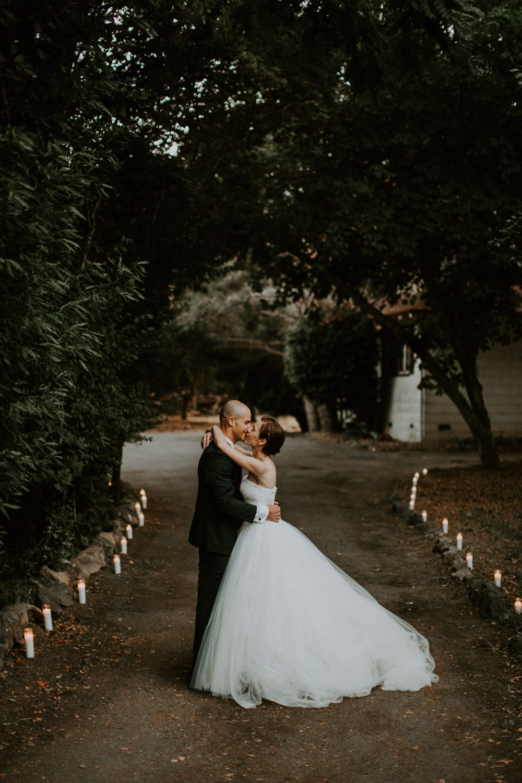 couple-wedding-marin-french-cheese-petaluma-california_0125.jpg