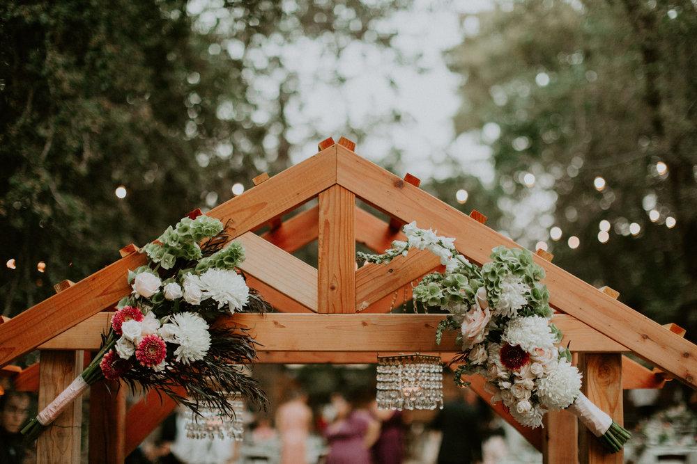 couple-wedding-marin-french-cheese-petaluma-california_0127.jpg