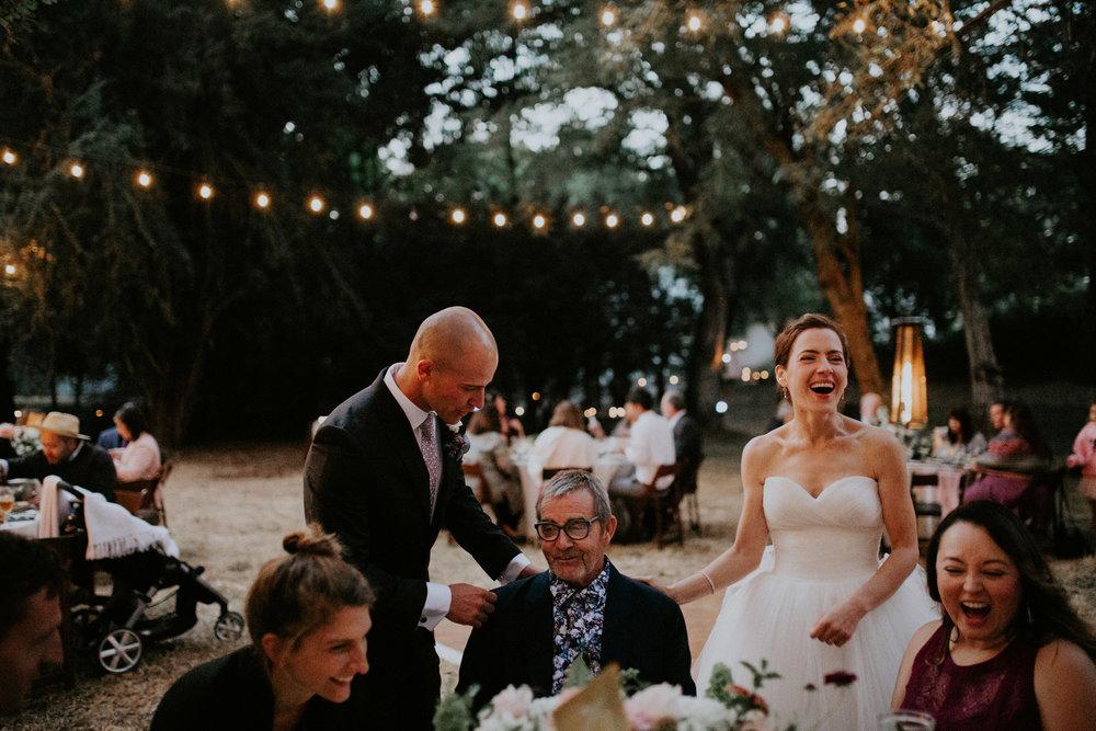 couple-wedding-marin-french-cheese-petaluma-california_0133.jpg