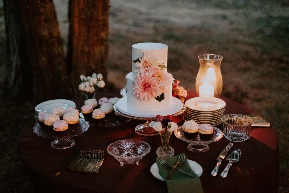 couple-wedding-marin-french-cheese-petaluma-california_0134.jpg