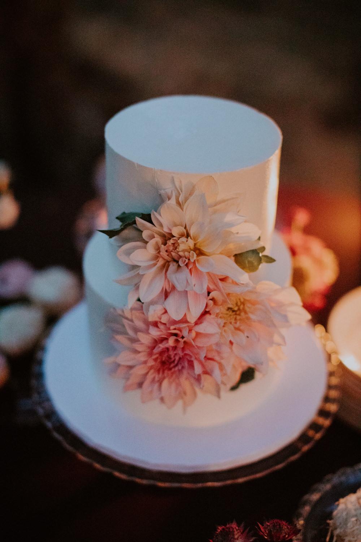 couple-wedding-marin-french-cheese-petaluma-california_0135.jpg