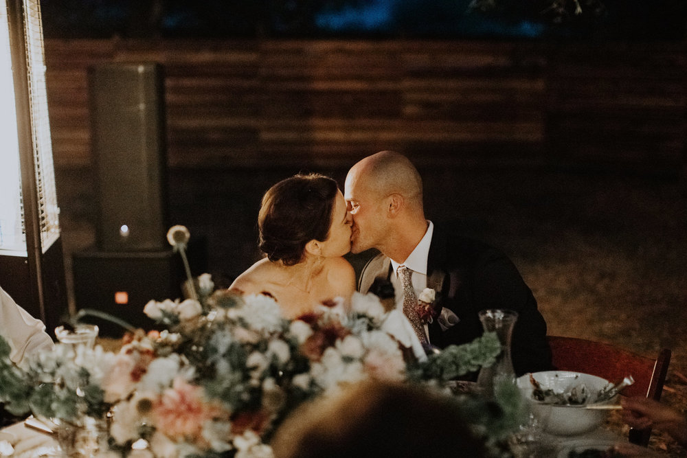 couple-wedding-marin-french-cheese-petaluma-california_0138.jpg