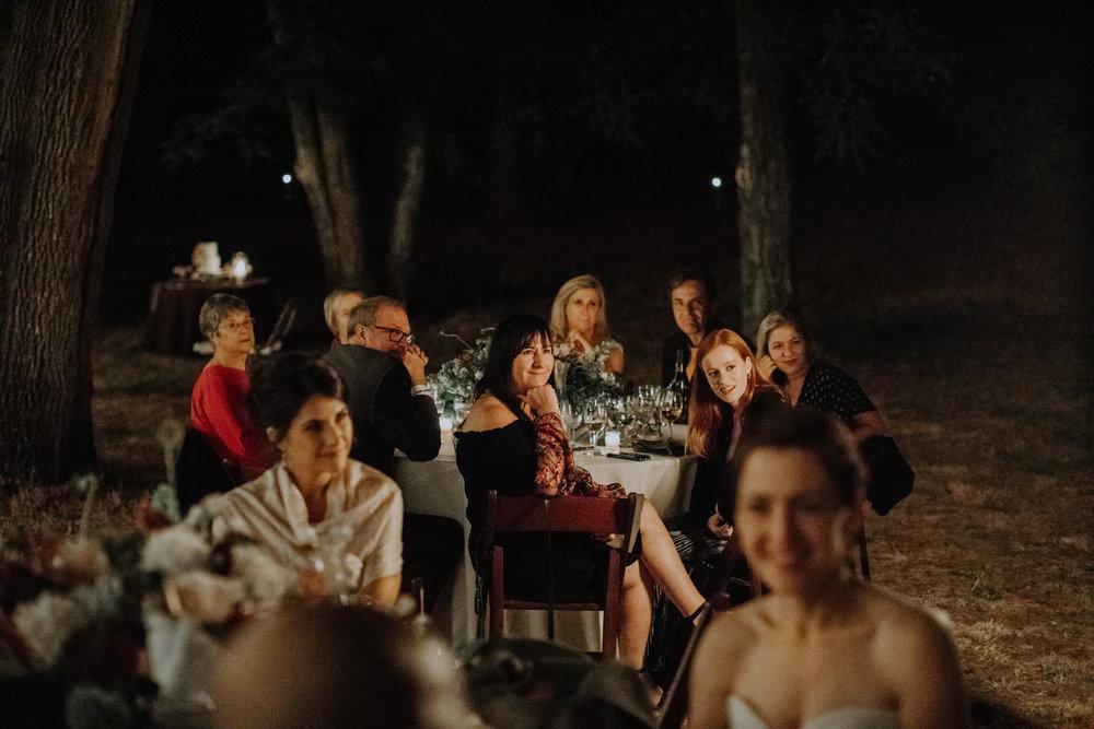 couple-wedding-marin-french-cheese-petaluma-california_0140.jpg