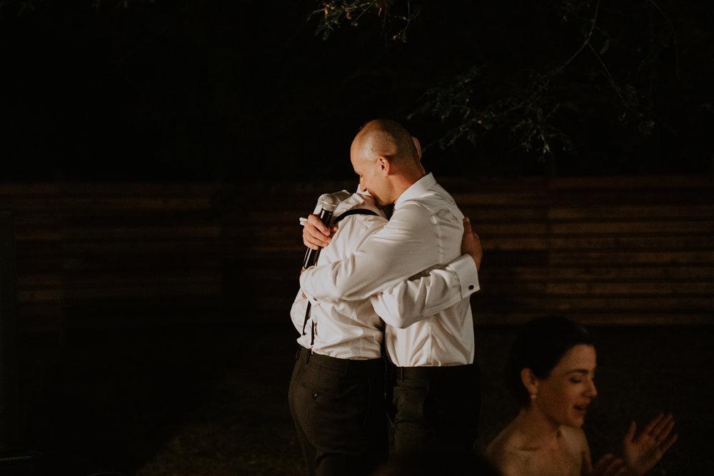 couple-wedding-marin-french-cheese-petaluma-california_0141.jpg