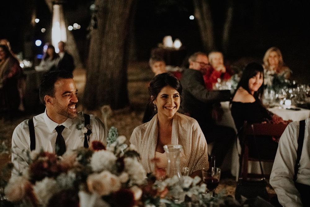 couple-wedding-marin-french-cheese-petaluma-california_0144.jpg