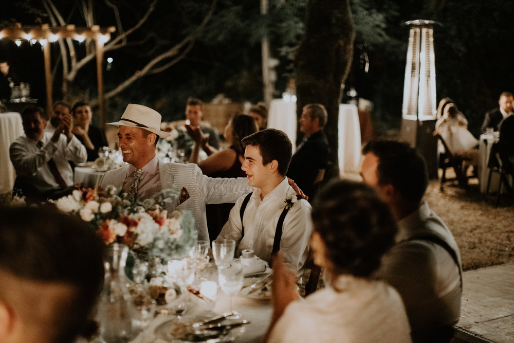 couple-wedding-marin-french-cheese-petaluma-california_0145.jpg