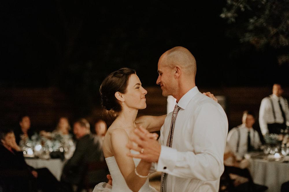 couple-wedding-marin-french-cheese-petaluma-california_0148.jpg