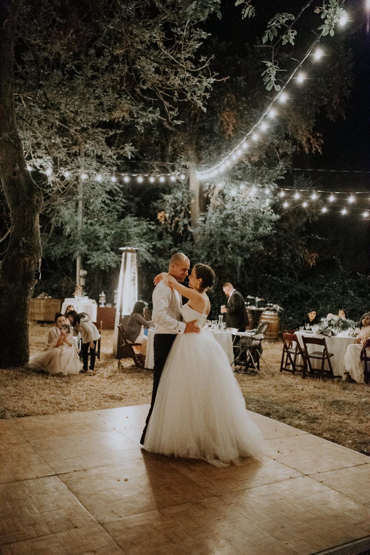 couple-wedding-marin-french-cheese-petaluma-california_0151.jpg