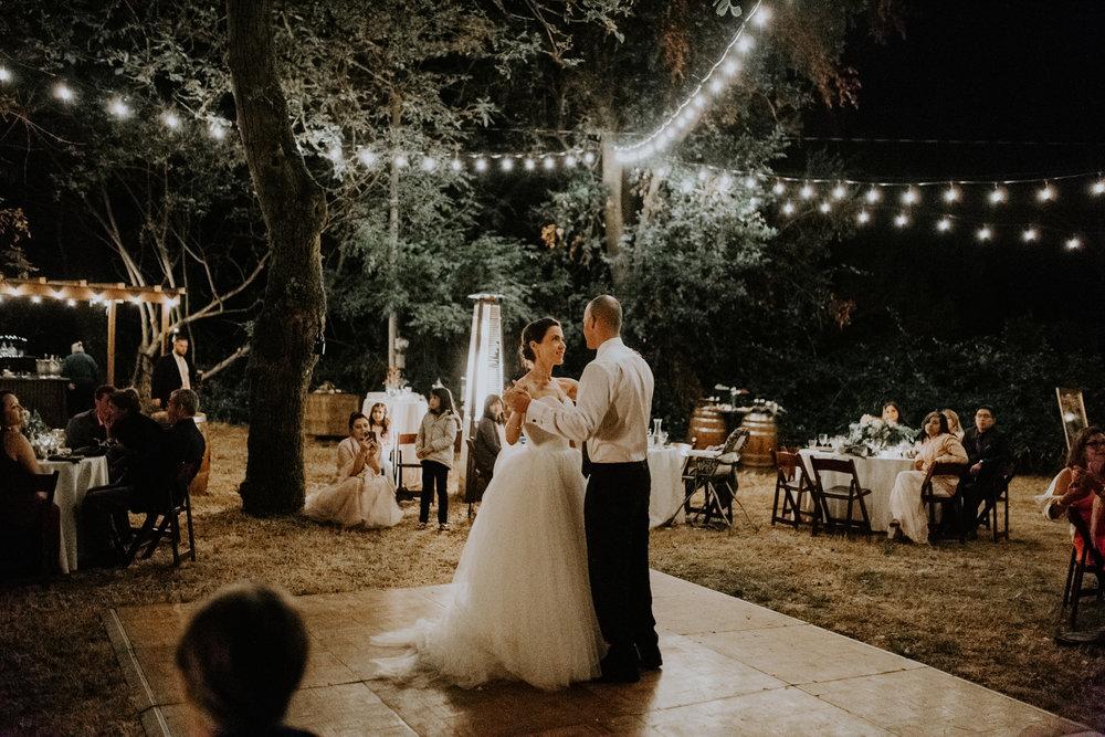 couple-wedding-marin-french-cheese-petaluma-california_0150.jpg