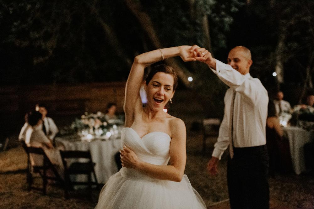 couple-wedding-marin-french-cheese-petaluma-california_0154.jpg