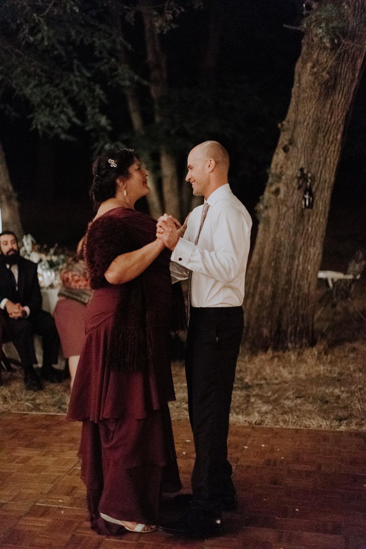 couple-wedding-marin-french-cheese-petaluma-california_0158.jpg