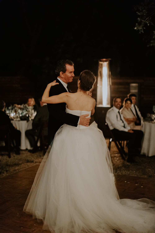 couple-wedding-marin-french-cheese-petaluma-california_0160.jpg