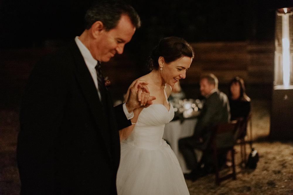 couple-wedding-marin-french-cheese-petaluma-california_0159.jpg