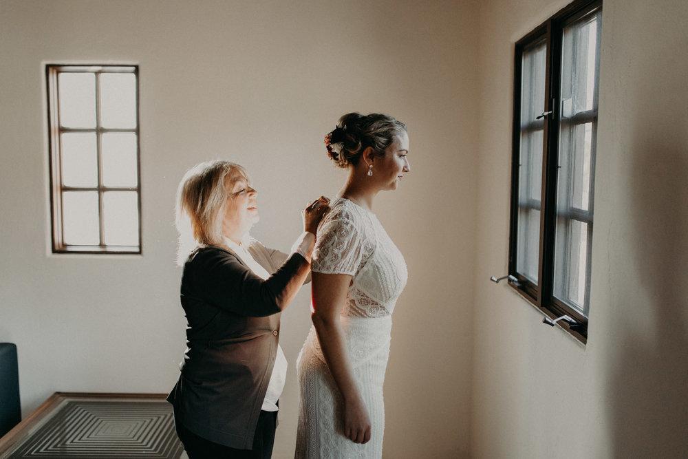 couple-wedding-carmel-wedding-6.jpg