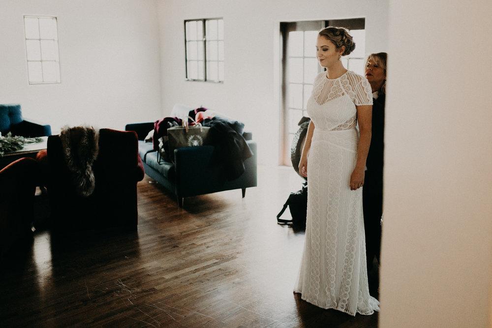 couple-wedding-carmel-wedding-5.jpg