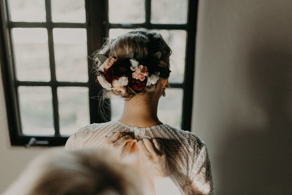 couple-wedding-carmel-wedding-8.jpg