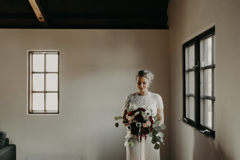couple-wedding-carmel-wedding-10.jpg