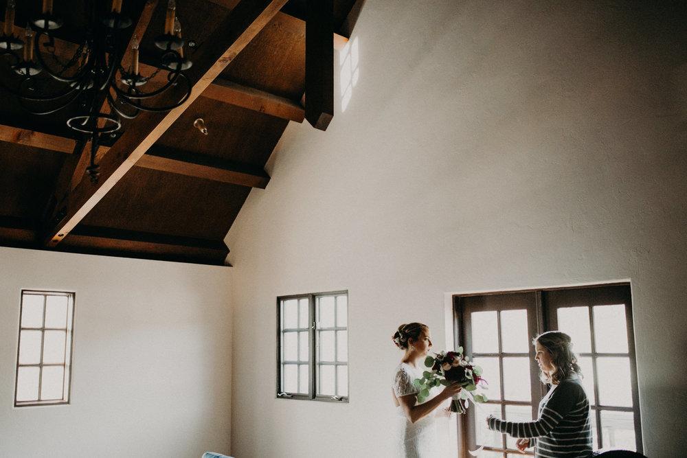 couple-wedding-carmel-wedding-9.jpg