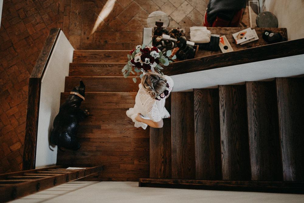 couple-wedding-carmel-wedding-19.jpg