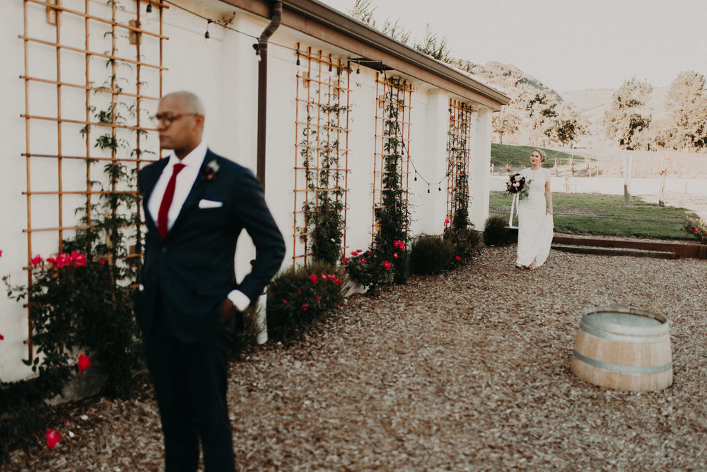 couple-wedding-carmel-wedding-22.jpg