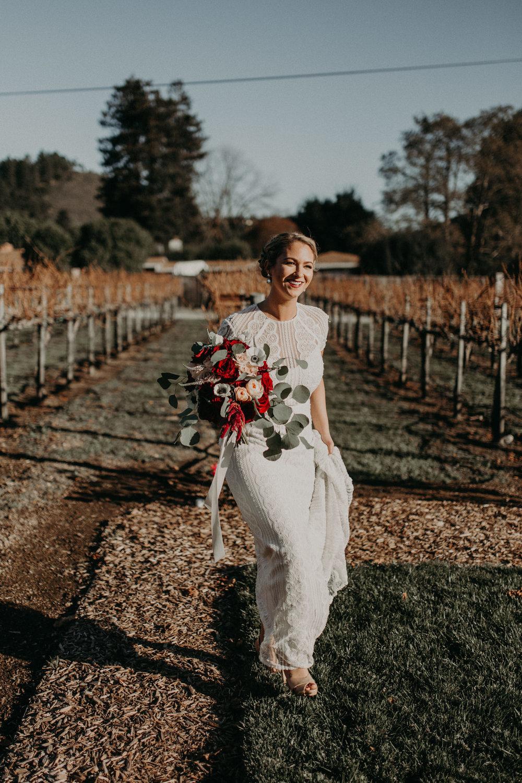couple-wedding-carmel-wedding-21.jpg