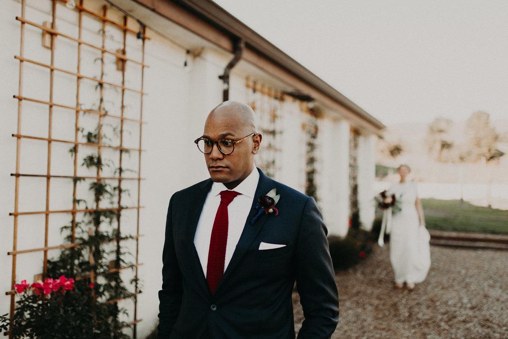 couple-wedding-carmel-wedding-24.jpg