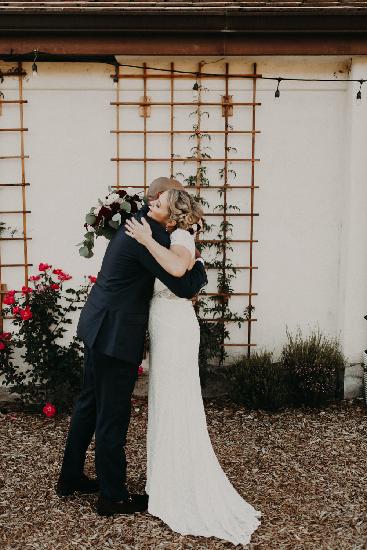 couple-wedding-carmel-wedding-27.jpg
