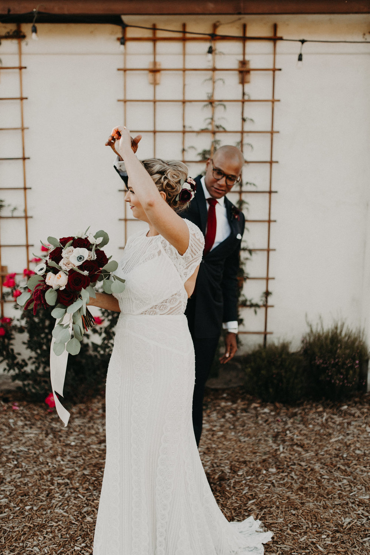 couple-wedding-carmel-wedding-28.jpg
