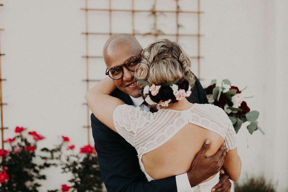 couple-wedding-carmel-wedding-30.jpg