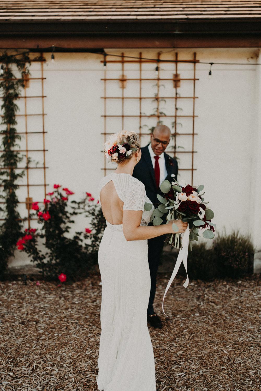 couple-wedding-carmel-wedding-29.jpg