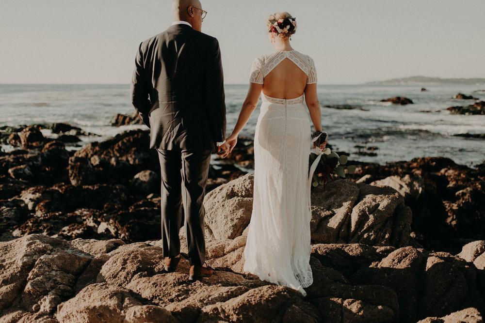 couple-wedding-carmel-wedding-39.jpg