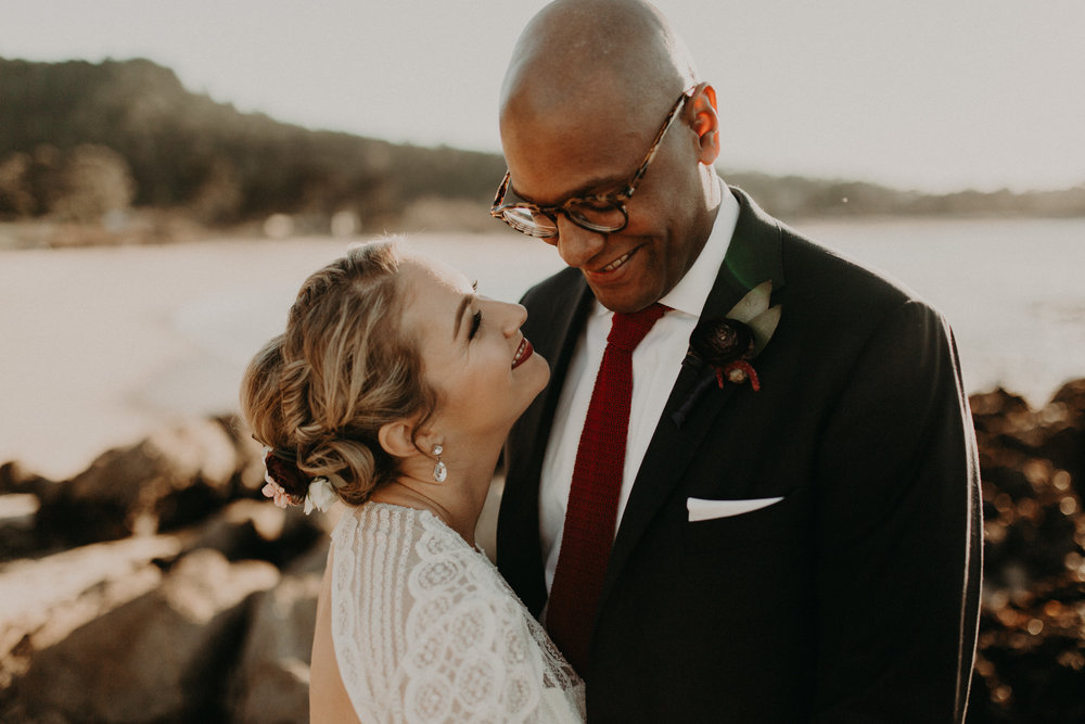 couple-wedding-carmel-wedding-41.jpg