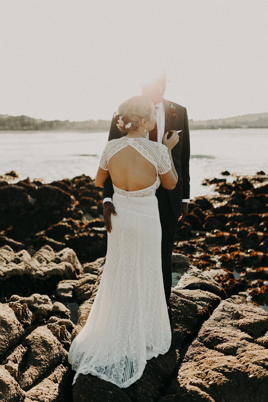 couple-wedding-carmel-wedding-43.jpg