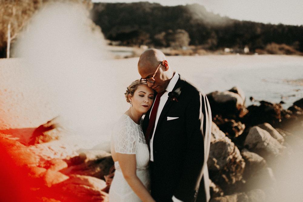 couple-wedding-carmel-wedding-44.jpg