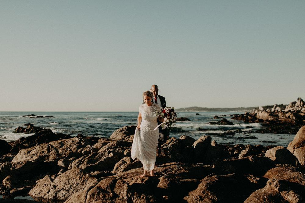 couple-wedding-carmel-wedding-46.jpg