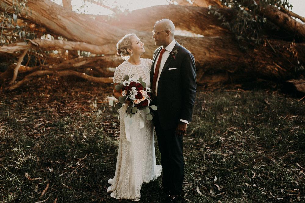 couple-wedding-carmel-wedding-49.jpg