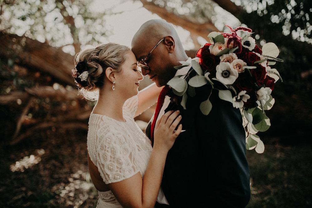 couple-wedding-carmel-wedding-50.jpg
