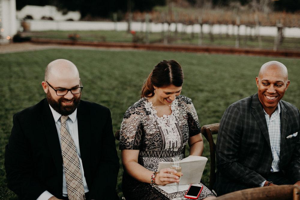 couple-wedding-carmel-wedding-64.jpg