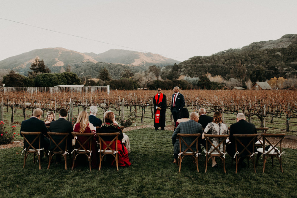couple-wedding-carmel-wedding-65.jpg