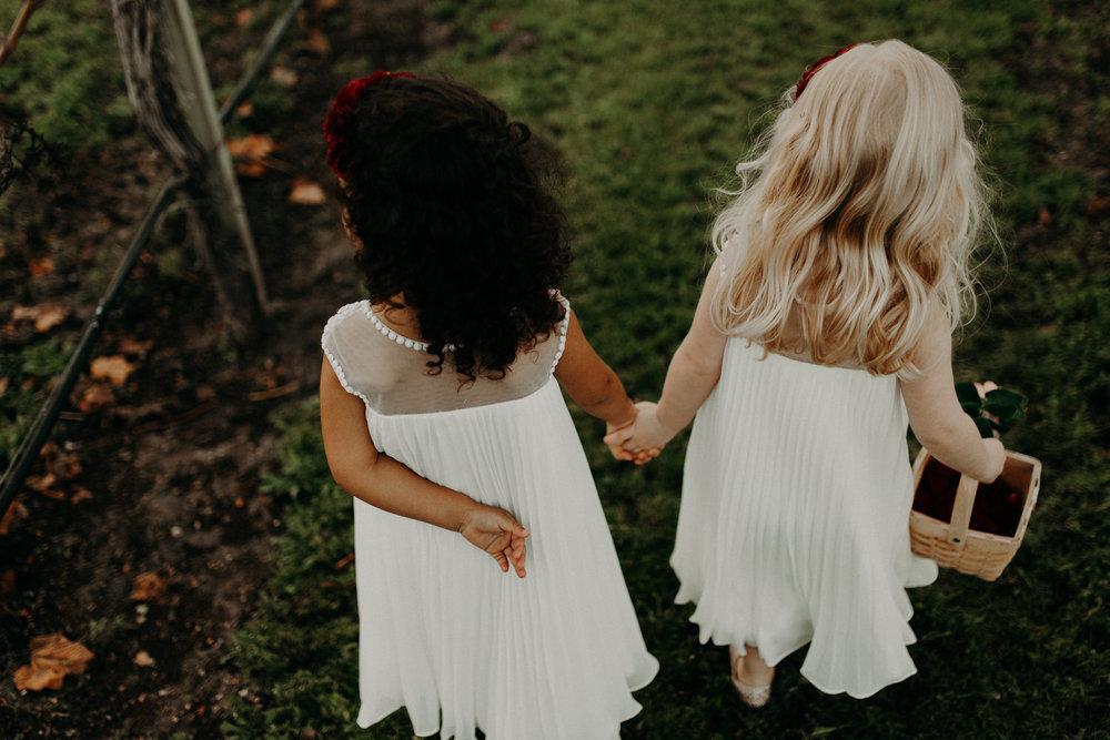 couple-wedding-carmel-wedding-68.jpg