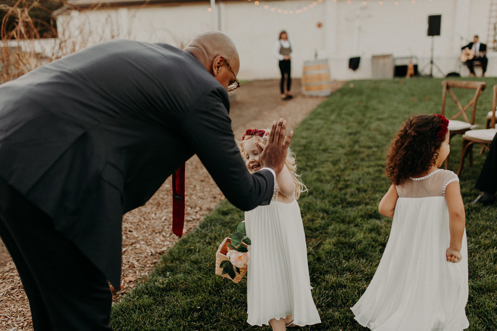 couple-wedding-carmel-wedding-73.jpg