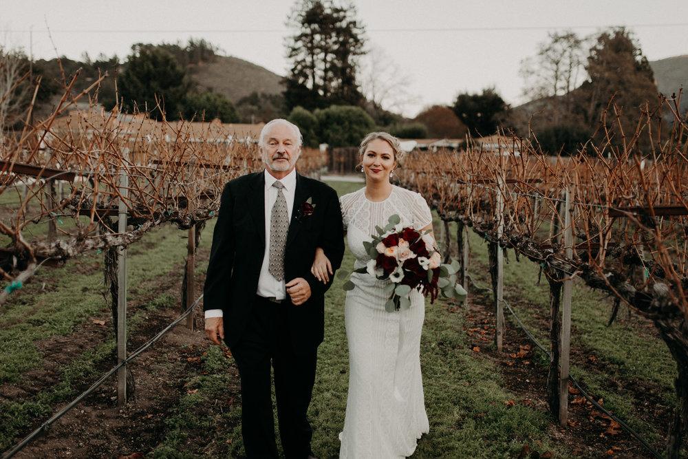 couple-wedding-carmel-wedding-75.jpg