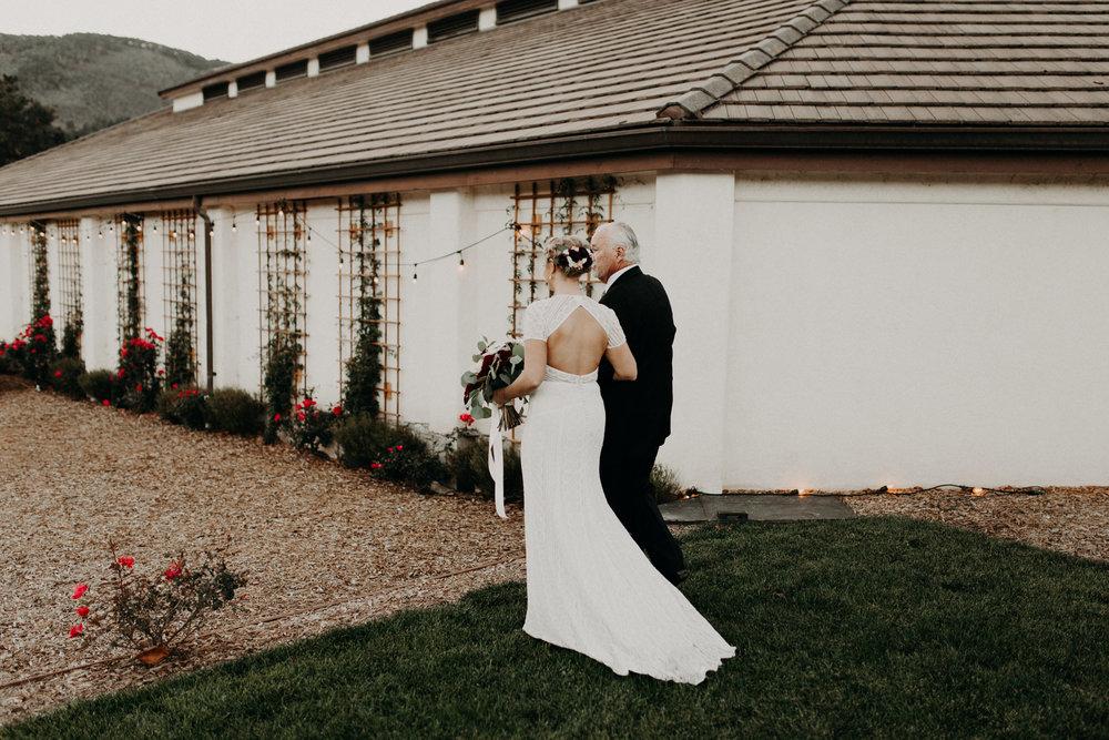 couple-wedding-carmel-wedding-76.jpg