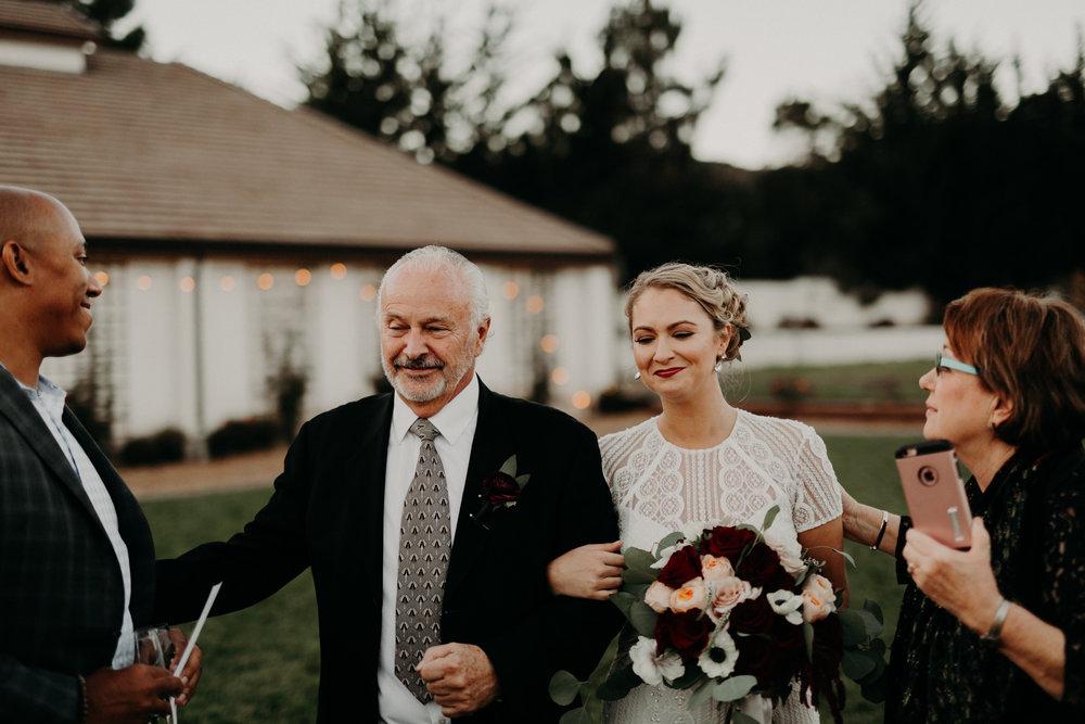 couple-wedding-carmel-wedding-79.jpg