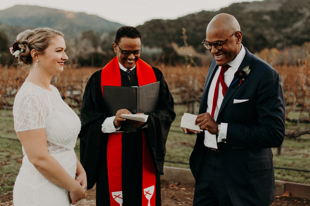 couple-wedding-carmel-wedding-84.jpg