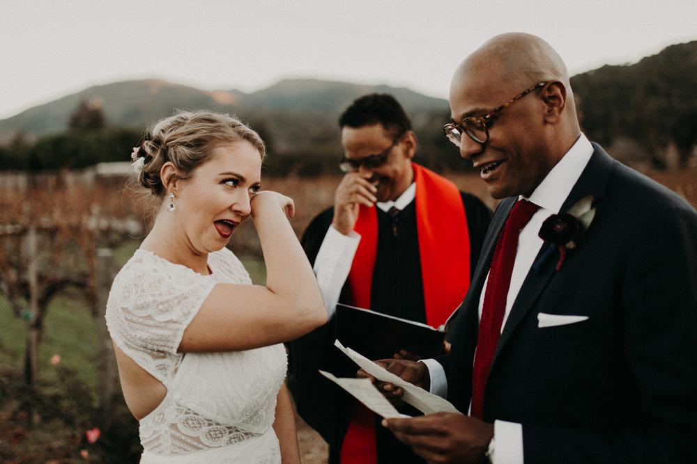 couple-wedding-carmel-wedding-88.jpg