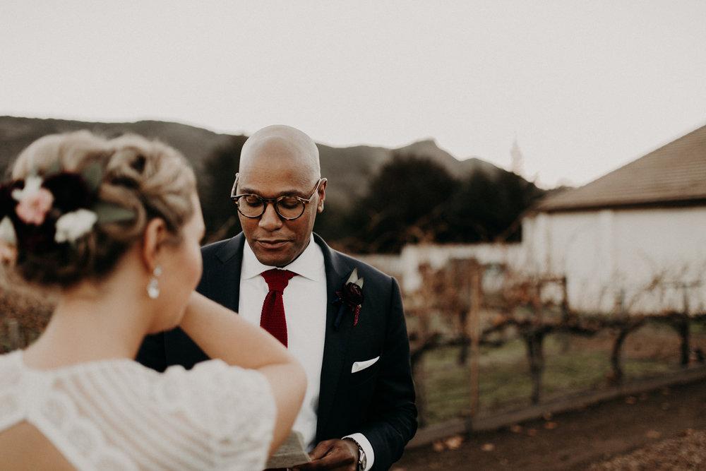 couple-wedding-carmel-wedding-90.jpg