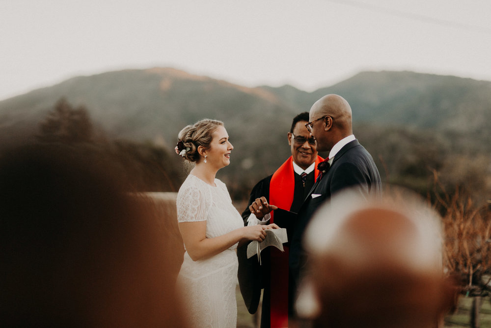 couple-wedding-carmel-wedding-92.jpg